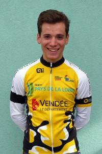 Quentin Fournier