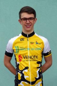 Martin Beaussire