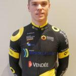 Emilien JEANNIERE