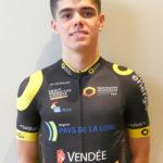 Antoine DEVANNE
